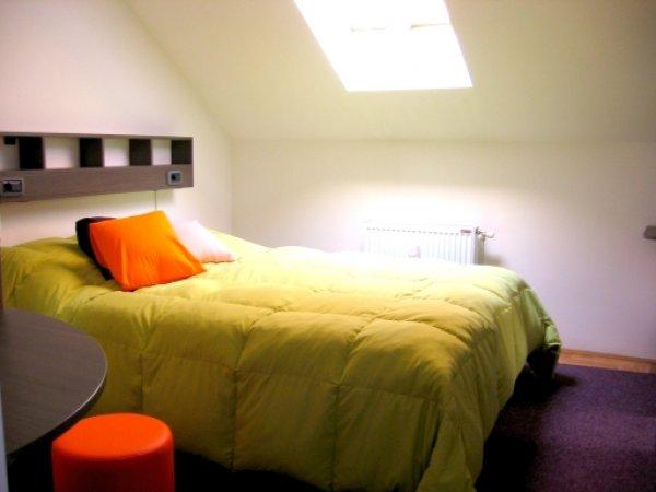 Novi Sad Budget Rooms, Novi Sad