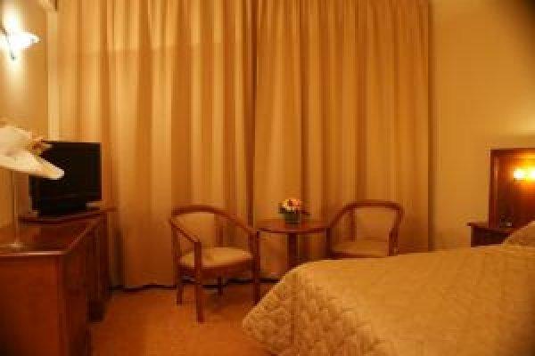 Hotel Maxim Romania, 오라데아