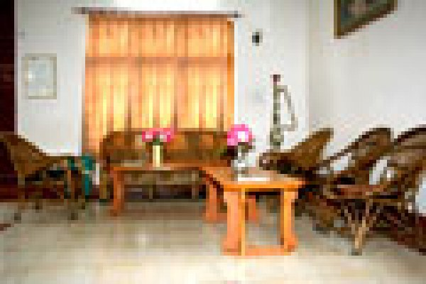 Hotel Explore Himalayas Resorts, Rishikesh