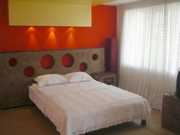 Sunny Viki House, Balchik