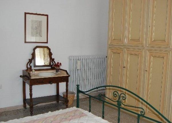 La Coccinella Affittacamere, ピサ
