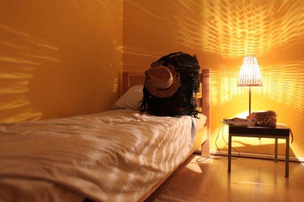 Hostel 360º, Βελιγράδιο