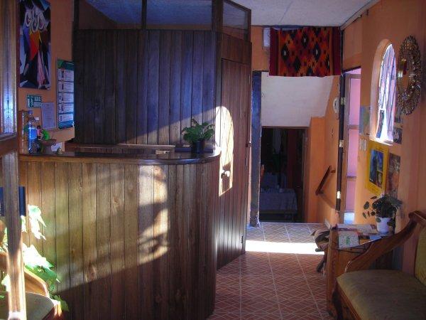 Galería de imágenes de esta propiedad