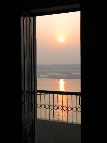 Ajay Guest House, Varanasi