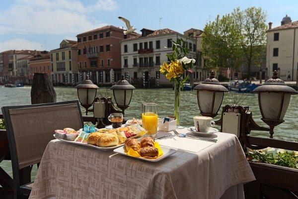 Sognare a Venezia BnB, 威尼斯