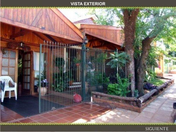 Hostal Del Guayra, Puerto Iguazu