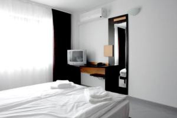 Hotel Arion, Constanţa