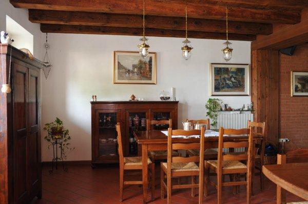 Bed and Breakfast Pegaso, Valeggio sul Mincio