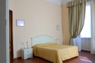 Soggiorno Gloria, Guest House a Firenze · HostelsClub