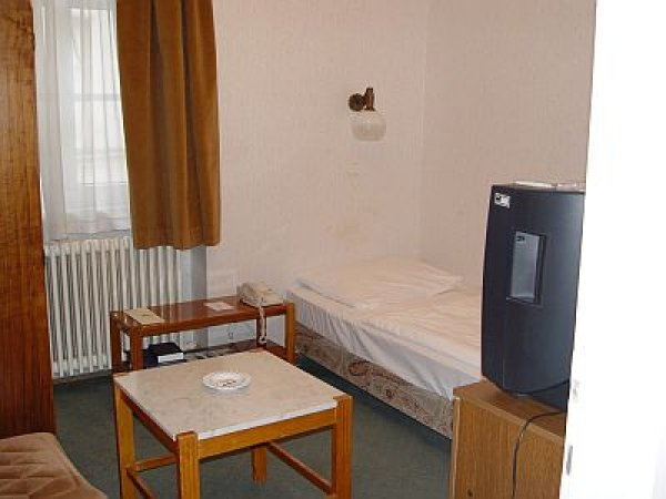 Guest House Daniel, Oradea