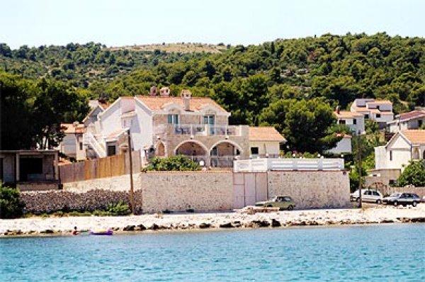 Bonacic Palace, Trogir