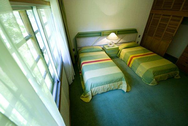 Etnico Eco Hostel, Pucón