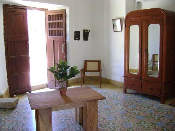 Hostal del Fraile, Валадолид