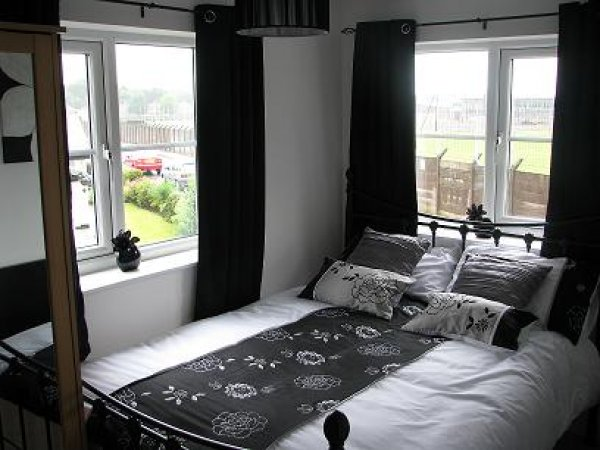 Melwood Serviced Apartments, 利物浦(Liverpool)