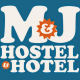 M&J Place Hostel, 로마