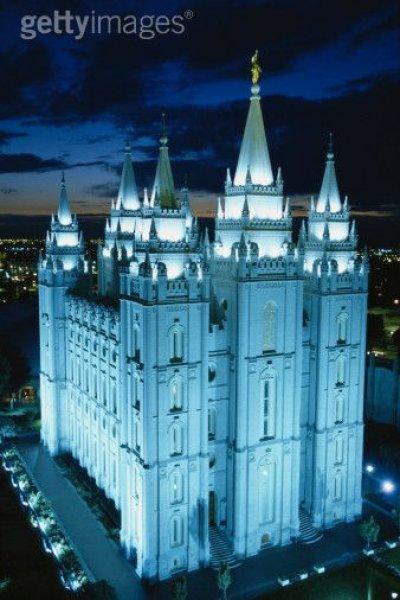 AAE Salt Lake Howard J's, Salt Lake City