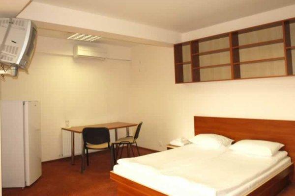 Studis Hotel , Iasi
