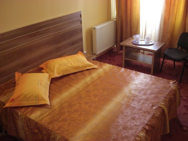 Cora Hotel , Constanţa