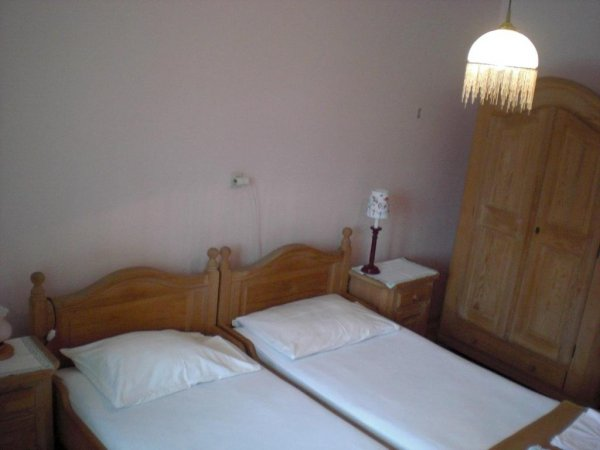 BnB accommodation Čarman, 블레드