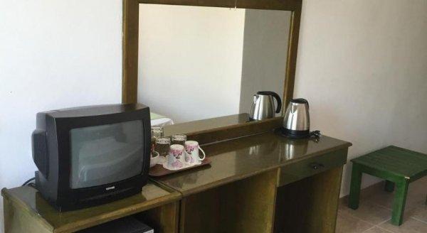 Mr. Happy's Liman Hotel , Кусадаси