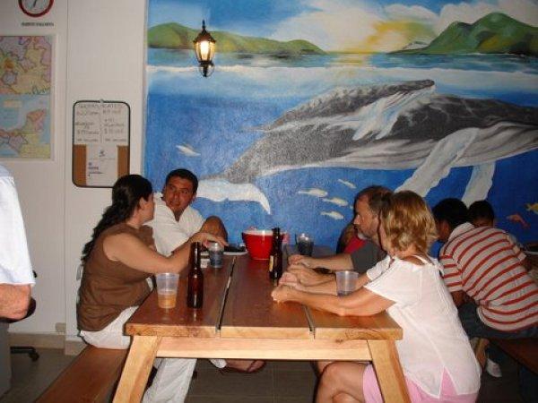 Vallarta Sun Hostel, Puerto Vallarta