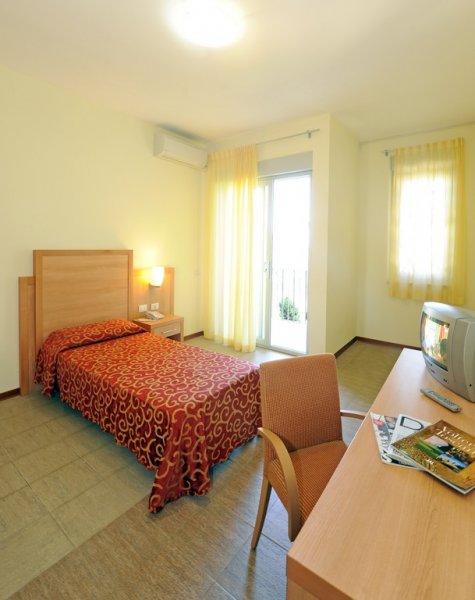 Hotel Foresteria Volterra, Волтера