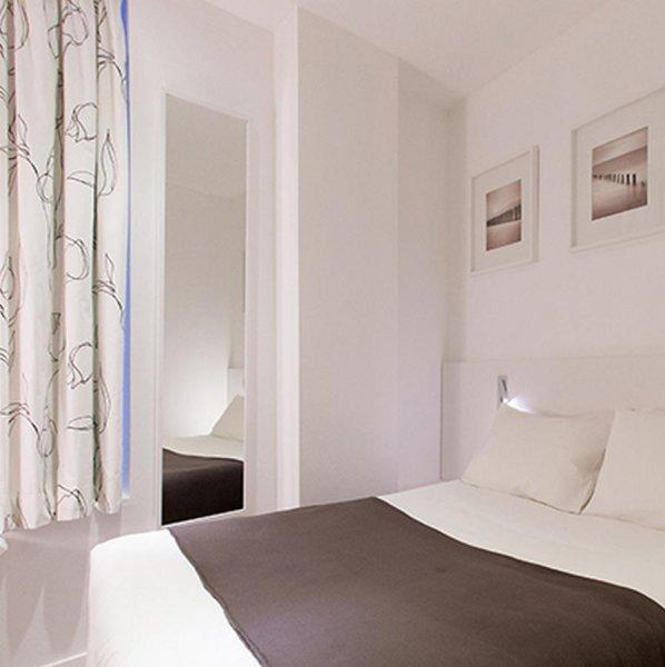 Hotel des Anges, Straatsburg