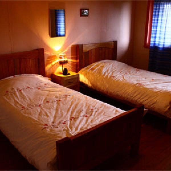 Casa Ko Bed and Breakfast, Puerto Varas