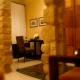 Al Qualaa Hotel, Saida