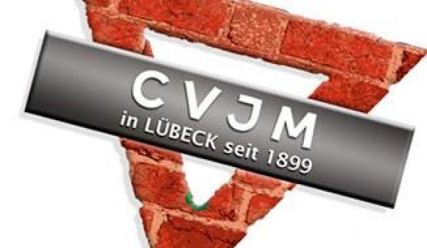 CVJM Hotel am Dom Luebeck, Lübeck