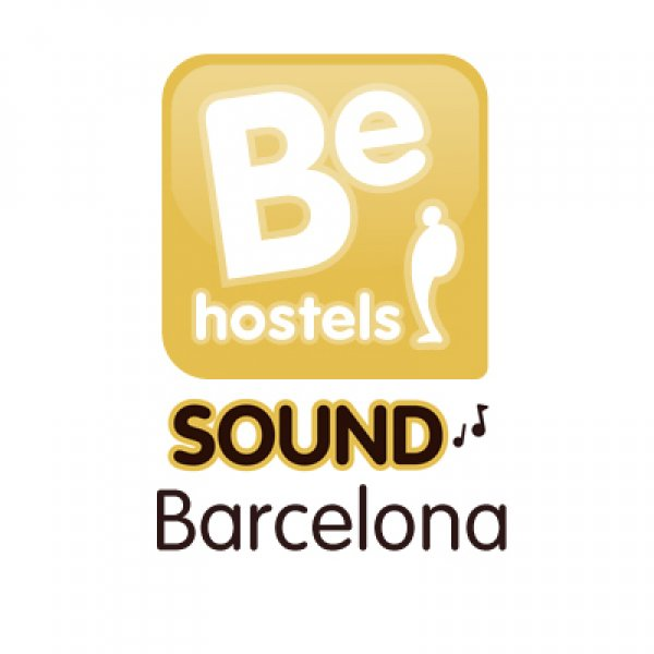 Be Sound Hostel, Barcellona