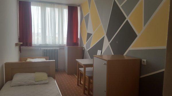 HI Hostel Zagreb, Zagreb