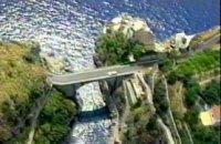 BnB La Vela, Amalfi