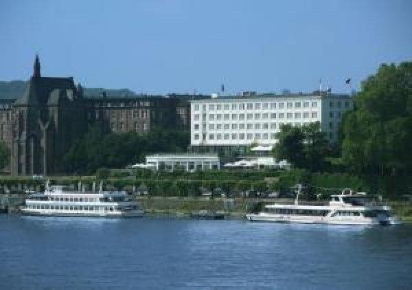 Ameron Hotel Königshof Bonn, Бонн