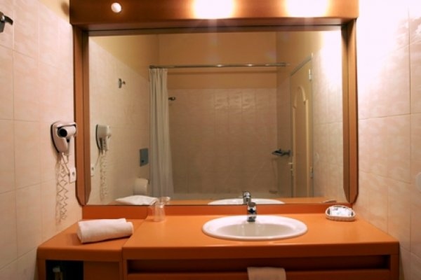 Appart'hotel Saint Exupery, Toulouse
