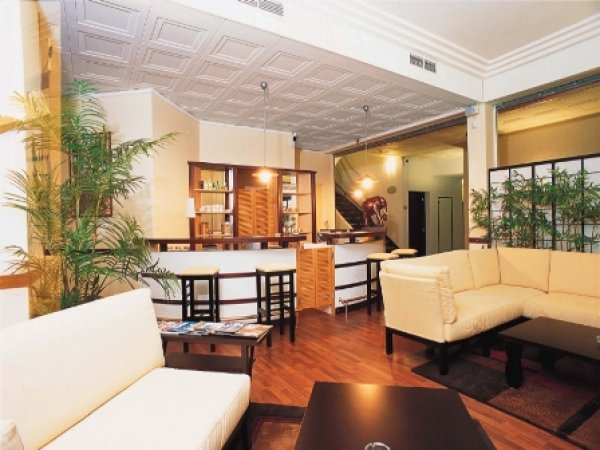 Appart'hotel Saint Exupery, 圖盧茲