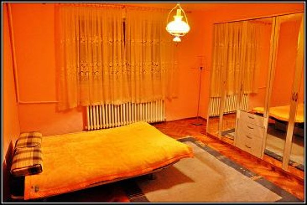 Bobito Apartments, Sarajevo