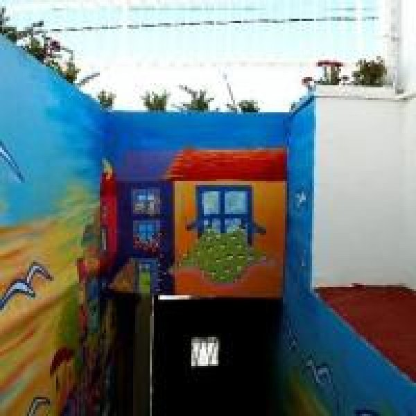 BnB Casa del Sol, Viña del Mar