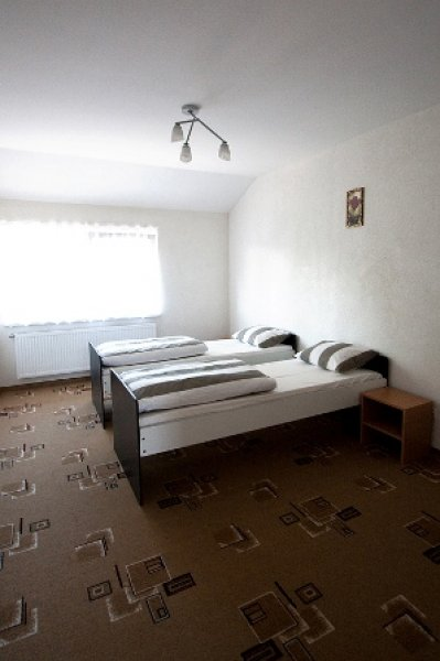 Rooms for rent Gerdi, Riga
