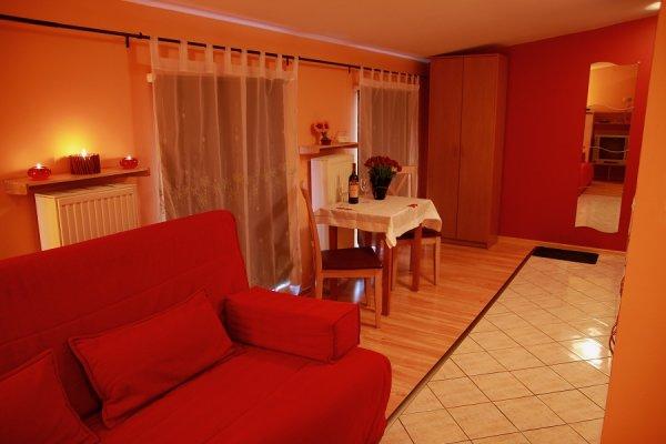 Silesia Apartments in Katowice, Poland, Katowice