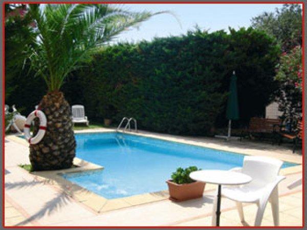 Arc Hotel Aix, Aix en Provence