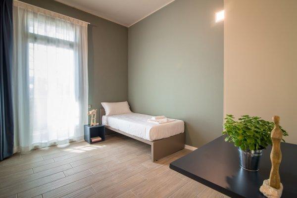 Casa a Colori Padova, Padova
