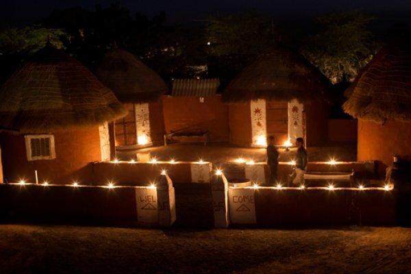 Chhotaram Prajapat's Homestay, Jodhpur