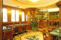 Hotel Bepi Ciosoto, Venecia Mestre