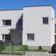 Anette, Pärnu