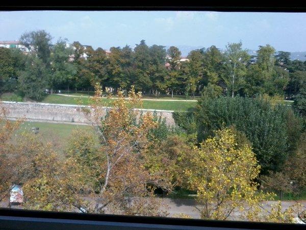 Mansarda Raggio di Sole BnB, Verona