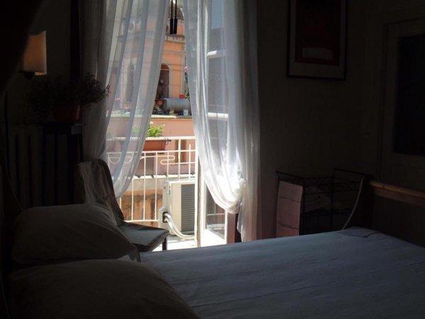Fotogalerie tohoto ubytování
