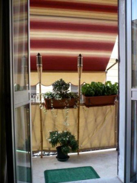 Corner House, La Spezia