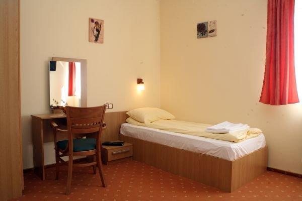 Hotel/Motel Vector, Targu Mures