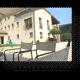 La Casa Vecchia, Valdobbiadene